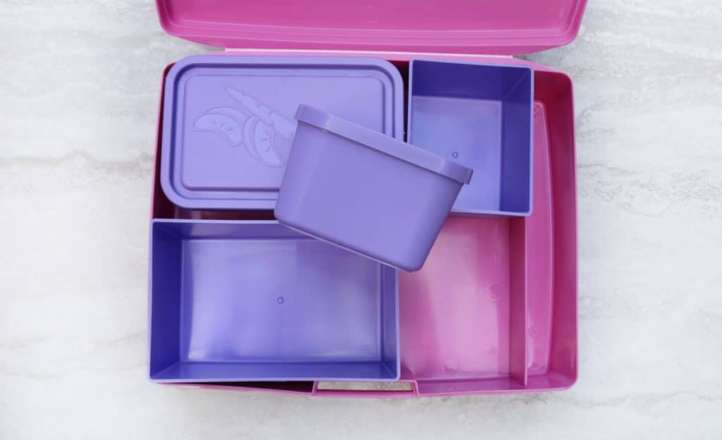 laptop lunches lunch box