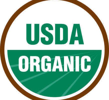 does non-gmo mean organic