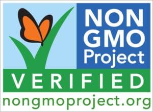 non gmo mean organic