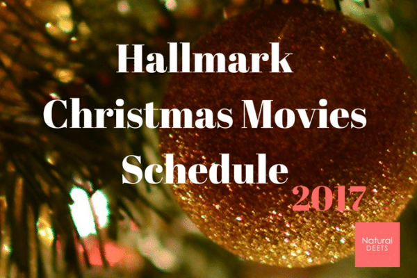 Does non gmo mean organic does organic mean non gmo for Hallmark christmas in july 2017 schedule