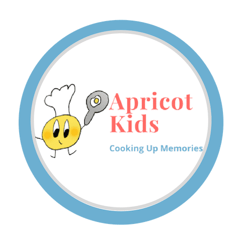 Apricot Kids