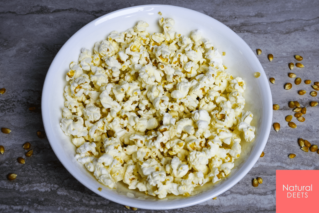 a picture of popcorn in a bowl